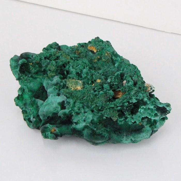 マラカイト 原石|マラカイト 孔雀石 Malachite【Cluster クラスター 原石 石 Stone】メンズ レディース 一点物 パワーストーン マラカイト