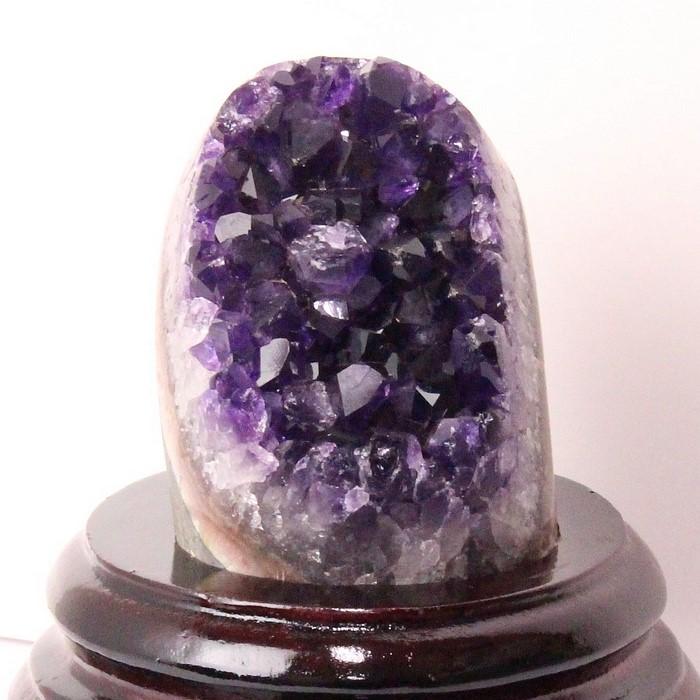 アメジスト クラスター 紫水晶 Amethyst アメシスト アメジスト 置物 stone アメジストドーム Cluster クラスター 置き物 原石 石 鉱物  メンズ レディース 一点物アイテム 天然石 アメジスト