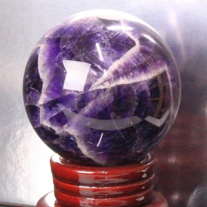 アメジスト 丸玉|Amethyst アメシスト 紫水晶 アメジスト 原石 球体 水晶玉 球 置物 大玉 丸玉 Circle Ball 玉|メンズ Men's レディース 天然石 限定 一点物 アメジスト【78mm玉】
