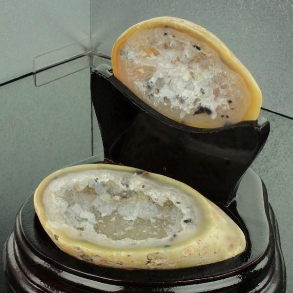 トレジャーメノウ 原石瑪瑙 トレジャー メノウ|瑪瑙 メノウ めのう アゲート Agate 【トレジャー メノウ ジオード Geode 晶洞 財宝メノウ 原石 Gemstone クラスタ Treasure agate Stone 】メンズ Men's レディース Ladies 天然石 Power Stone Natural |