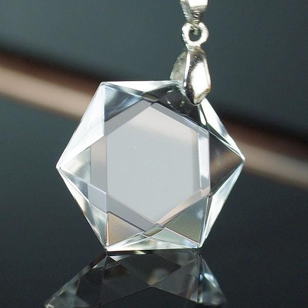 662c6c2aa273aa Crystal pendant 6-pointed star necklace Crystal | cheap quartz Crystal  Quartz Crystal quartz rock ...