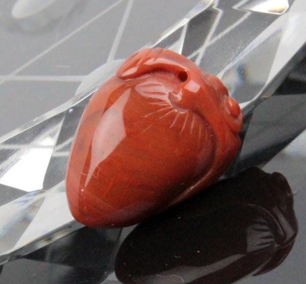 南面胭脂红玛瑙雕刻玛瑙menou南面胭脂红nanhon火焰胭脂红南面胭脂红玛瑙[海外直接进口价格推荐的天然的石头功率斯通销售LuLu House]