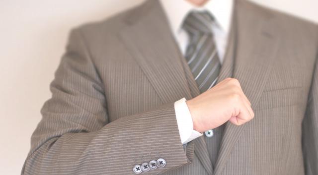 最大50 ポイントバック会場パワーストーン ブレスレット 8月 デキる男の8月誕生石ブレス 仕事成功祈願 サードオニキス ホークCoWrBedxQ
