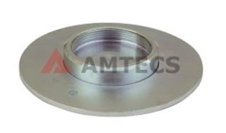 別倉庫からの配送 アムテックス 25508 AMTECS 限定モデル コイルキャリア ボルトマウント