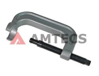 [40915] AMTECS トヨタ SUV/トラック 純正アジャスティングカムボルト 取り外し工具