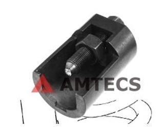 [77880] AMTECS フォード ライトトラック/SUV スリーブプラー