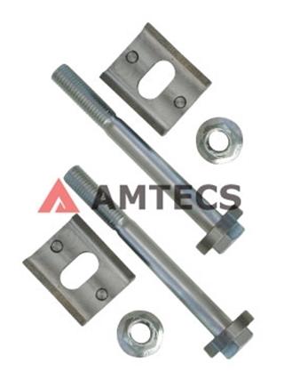 [86680] AMTECS エクスペディション/ナビゲーター キャンバー調整キット(リア)