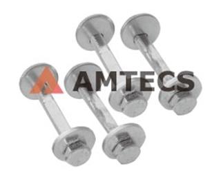 [87520] AMTECS 日産 カムボルトキット