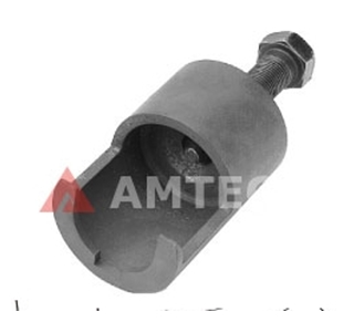 [88830] AMTECS フォード/ダッジ スリーブプラー アフターマーケット用