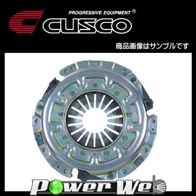 CUSCO (クスコ) 薄型メタル専用カバー ミツビシ ランサー CD5A 91.10 - 95.9 4G93 [517 022 B]