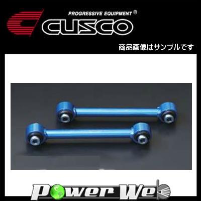 CUSCO (クスコ) GTリンク トヨタ スプリンター トレノ AE86 [116 480 B]