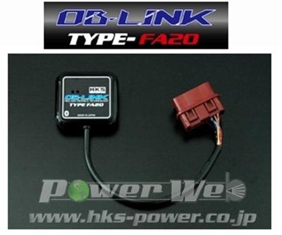 [44009-AK002]HKSOB-リンクTYPE-FA20ミラジーノL650S/L660SEF-VE04/11~