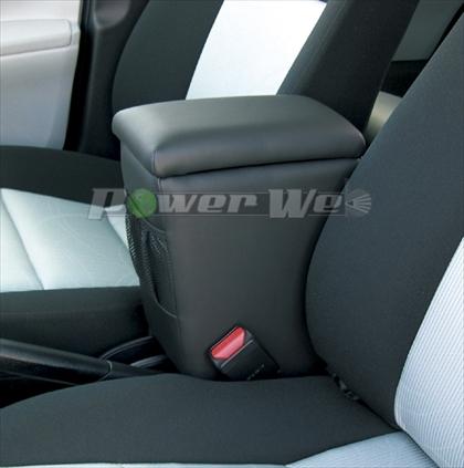 大人気商品 AQA-1 IT Roman ブラック 新作製品 超安い 世界最高品質人気 アクア専用 アームレスト