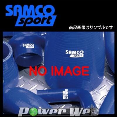 SAMCO (サムコ) クーラントホース&バンドセット DODGE ラム Hemi 5.7 V8 2004 [40TCS390/C]