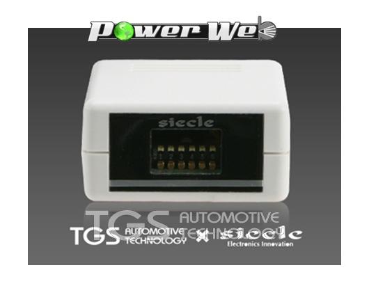 人気を誇る CC514B-FJM TGS イーセイバー マップシステム取付車両用 FJクルーザー 1GR-FE デュアルVVT-I, 大川家具工房 818e1463
