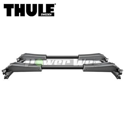 [TH811] THULE ボードシャトル 811 サップボードキャリア