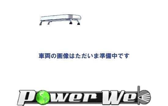 [CL42] TUFREQ (精興工業 タフレック) トラック用キャリア Cシリーズ 日産 NT450アトラス ダブルキャブ H25.1~ FEA#/FGA#