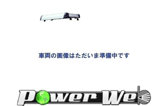 [KF429A] TUFREQ (精興工業 タフレック) トラック用キャリア Kシリーズ イスズ エルフ ハイキャブ H18.12~ NLR 【沖縄/離島発送不可商品】