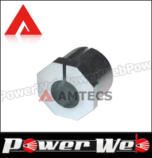 AMTECS (アムテックス) 品番:23180 フォード F150/F250 エクスプローラー キャスター/キャンバー調整スリーブ 9個セット 【代金引換不可商品】