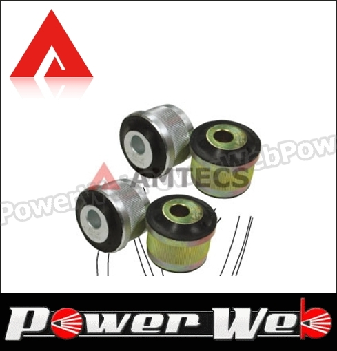 AMTECS (アムテックス) 品番:66010 300C/マグナム Cam ブッシング(41.5mm) .75° 【代金引換不可商品】