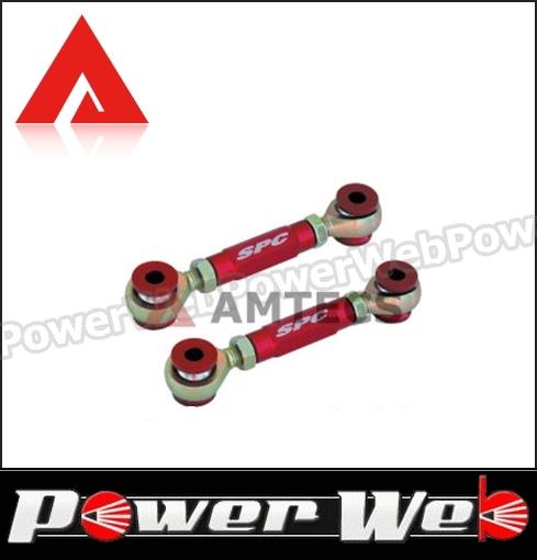 AMTECS (アムテックス) 品番:69450 インテグラ DC2/シビック EK9/デルソル トーリンク 【代金引換不可商品】