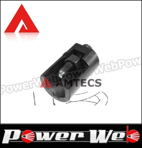 AMTECS (アムテックス) 品番:77880 フォード ライトトラック/SUV スリーブプラー 【代金引換不可商品】