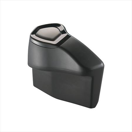 セール特価 CARMATE カーメイト ゴミ箱2 運転席用 プリウス 売り込み 品番:NZ551 50系