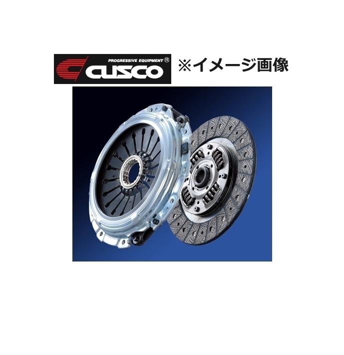 CUSCO (クスコ) カッパーセット 品番:565 022 F ミツビシ ランサーエボリューション 8 MR 型式:CT9A 年式:2004.2~2005.3