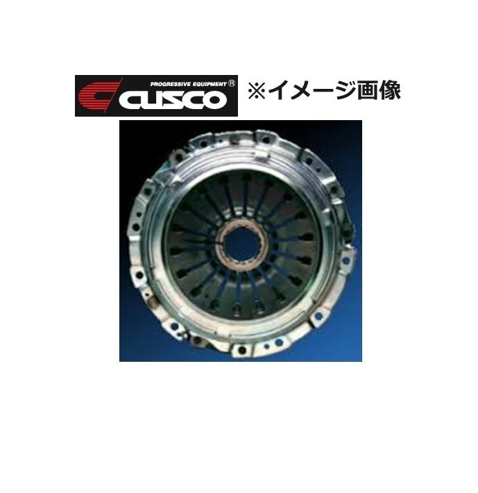 CUSCO (クスコ) クスコクラッチカバー 品番:00C 022 B175 トヨタ ヴェロッサ 型式:JZX110 年式:2001.7~2004.4