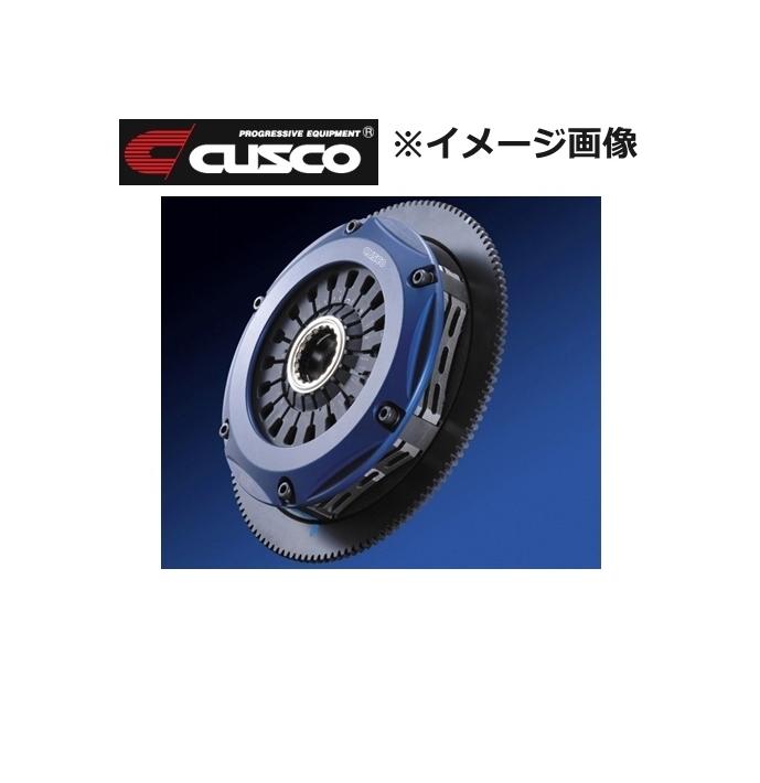 100 %品質保証 CUSCO (クスコ) ツインクラッチシステム ツインメタル 品番:560 年式:2005.9~2006.1 022 CUSCO TP ミツビシ ミツビシ ランサーエボリューションワゴン 型式:CT9W 年式:2005.9~2006.1, AMUSE STORE:54b0938f --- kventurepartners.sakura.ne.jp