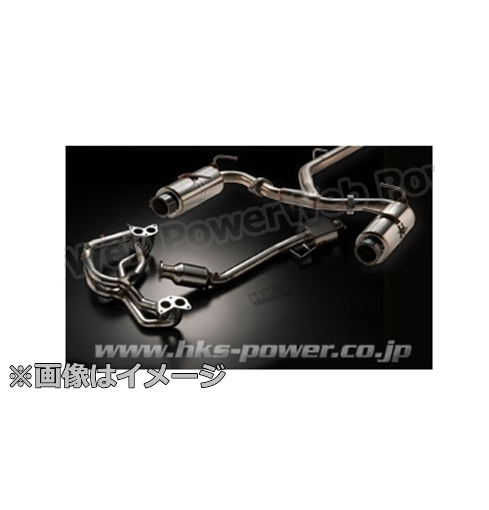 Black Fits Toyota FA20 Engine Valve Cover Style Keychain