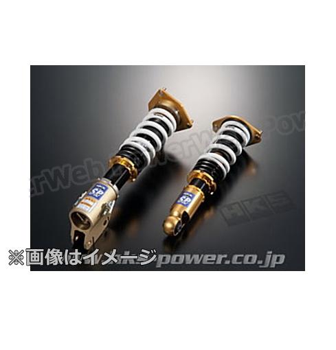 HKS HIPERMAX MAX 新発売 IV SP 車高調 品番:80250-AN002 ニッサン 蔵 シルビア 型式:S14 12 年式:93 T 10~98 エンジン型式:SR20DE