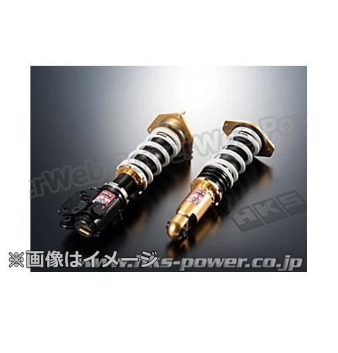 HKS HIPERMAX MAX IV GT 車高調 品番:80230-AT001 トヨタ 86 型式:ZN6 エンジン型式:FA20 年式:12 04~ 結婚内祝 お買い得 割引セール
