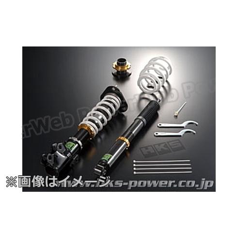 【楽天スーパーセール】 HKS HIPERMAX S-Style 年式:14/10~ 型式:ZWR80G HIPERMAX L 車高調【品番:80130-AT109】 トヨタ エスクァイア 型式:ZWR80G エンジン型式:2ZR-FXE(2ZR-5JM) 年式:14/10~, 小山市:e0520eaa --- promotime.lt
