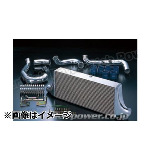 HKS インタークーラーキット Rタイプ 【品番:13001-AF014】 スバル インプレッサ 型式:GRB エンジン型式:EJ207 年式:07/10~14/08