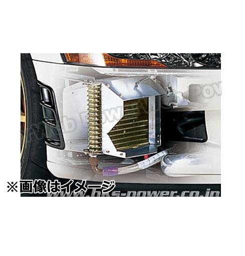 HKS オイルクーラーキット Sタイプ 【品番:15004-AF006】 スバル インプレッサ 型式:GDB エンジン型式:EJ20(TURBO) 年式:02/11~05/07