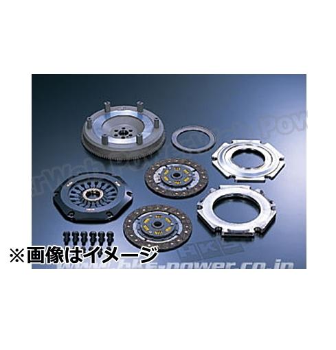 代引き人気 HKS LAクラッチTWIN (ツイン)【品番:26011-AF001 LAクラッチTWIN】 スバル 年式:04/05~09/05 スバル レガシィB4 型式:BLE エンジン型式:EZ30 年式:04/05~09/05, benky shop:54c98bdc --- viradecergypontoise.fr