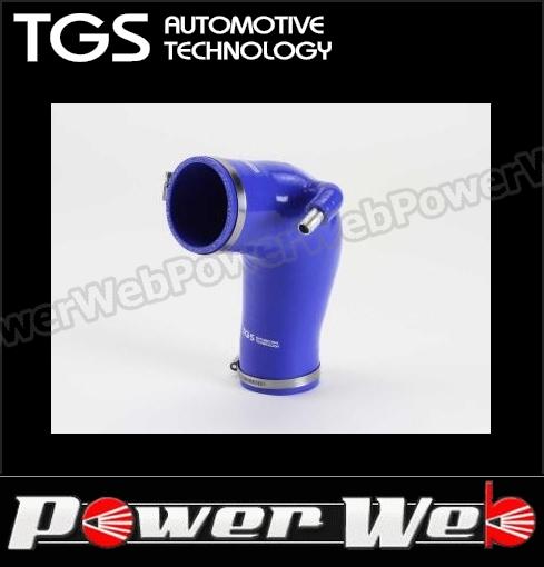 【代金引換不可商品】 TGS アウトランダー 品番:TGS-SN1000BL サクションチャンバーN1000S ブルー