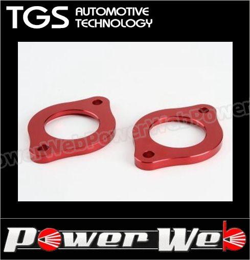 TGS 品番:TGS-RS40110 リアショックアッパースペーサー10 デリカD:5 【代金引換不可商品】