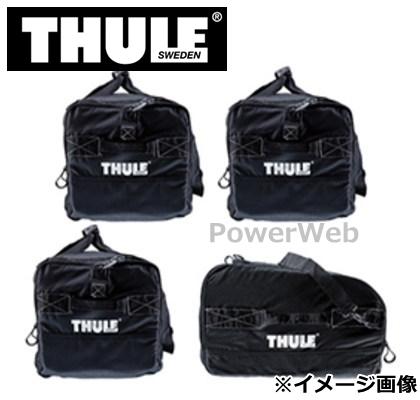 THULE (スーリー) Go Pack set 8006 ゴーパックセット 8006 品番:TH8006