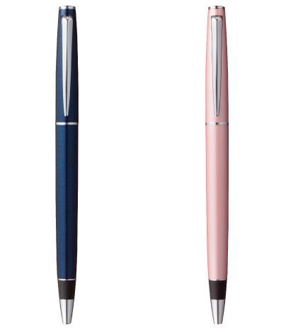 高級感あふれる回転繰り出し式シングル 三菱uni ジェットストリーム PRIME 回転繰り出し式シングル単色ボールペン SXK-3000-05 ボール径0.5mm プライム 日本 新作アイテム毎日更新