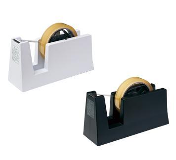 切り口まっすぐ の 直線美 がお求めになりやすくなりました ニチバン テープカッター TC-CBE Business for 公式通販 即出荷