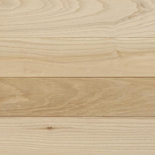 【送料無料】ARF 無塗装 フローリング<床材・床板・フローリング>