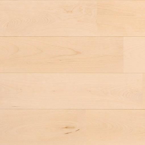 prairie-shop  라쿠텐 일본: 자작나무 12 무도 색 두께 12mm 단단한 ...