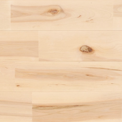 prairie-shop  라쿠텐 일본: 자작나무 12CD 무 도장 두께 12mm 단단한 ...