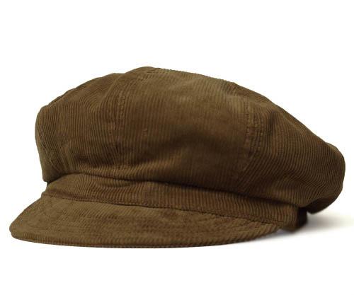New York Hat New York Hat  9023 Corduroy Spitfire corduroy Spitfire 477b65132964