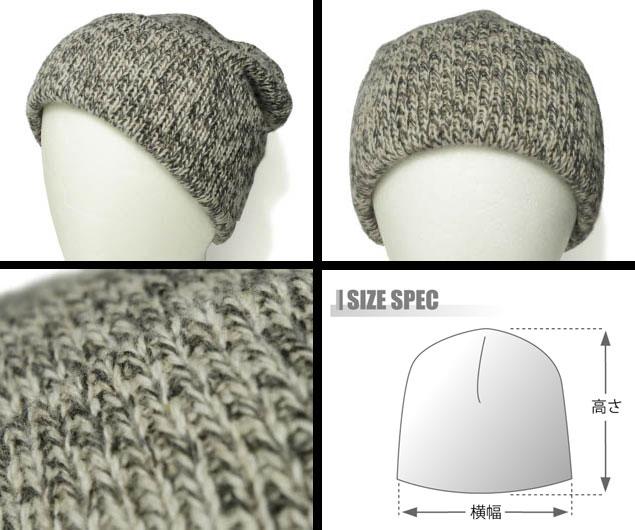 prast-inc  New York Hat New York Hat 4501 Ragg Wool Cuff rug wool ... 0745cae4dd