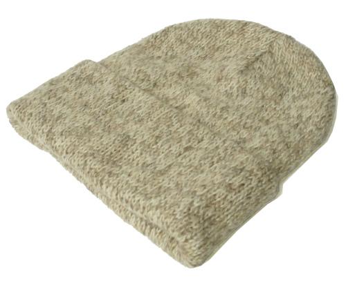 37f65d8f100 prast-inc  New York Hat New York Hat 4501 Ragg Wool Cuff rug wool ...