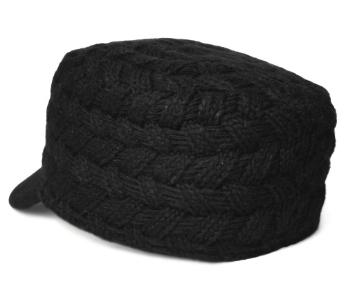 送料無料 LACOSTE ラコステ ドゴール キャップ L6431 ブラック 帽子 ニット ワークキャップ メンズ レディースwOZTikPuX