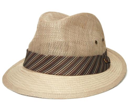 送料無料 Borsalino ボルサリーノ 中折れハット BS101 ベージュ ブラック 帽子 ハット メンズ レディース 男女兼用 ギフト